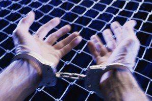 刑事人權保障的一大步:羈押審查強制辯護上路!