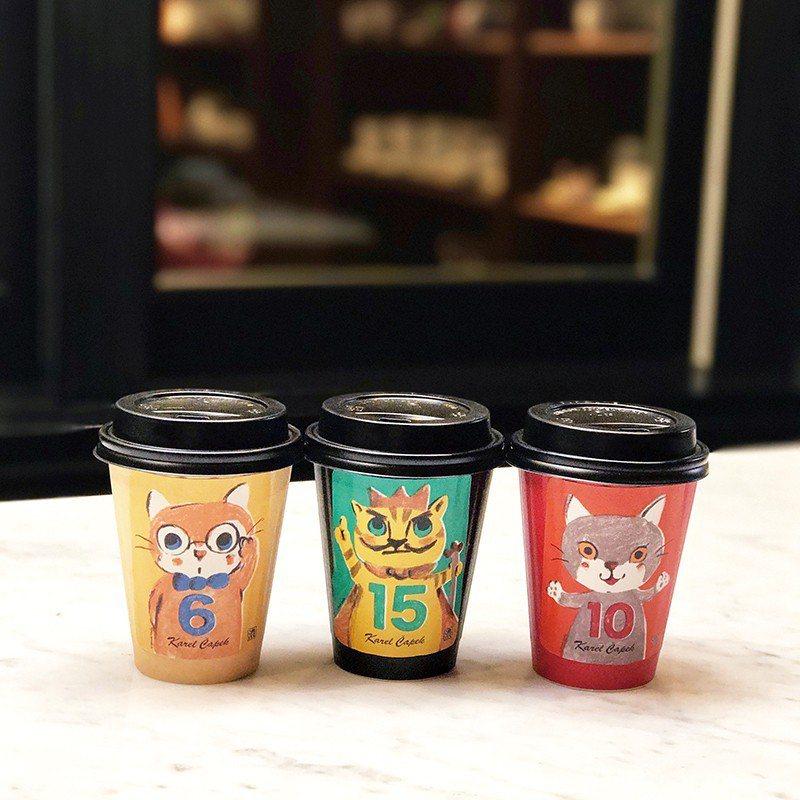 別格濃厚ルフナ熱ミルクティー(濃郁熱奶茶)¥400~¥500/6倍特濃、10倍 ...