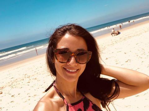 因和貴婦團登上阿帕契讓李蒨蓉的人生驟變,她選在新年時刻重新檢視自己的人生,新年在澳洲度假的她,特別在臉書寫下反省文,認為當初若不是發生阿帕契事件,她至今仍是一個愛搶鏡跑趴的人,如今她有了副業,人生也...