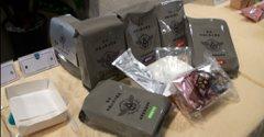 國軍加熱式餐盒 這8種超鹹口味遭官兵打槍不量產