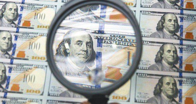 元大人壽指出,美元是國際間流通性最高的貨幣,美元利率又比新台幣高,現階段具分散風...