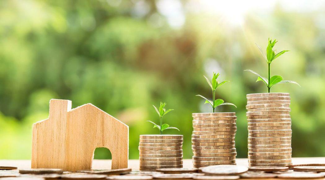 小資族也能投資房地產。 益立信海外房產集團/提供