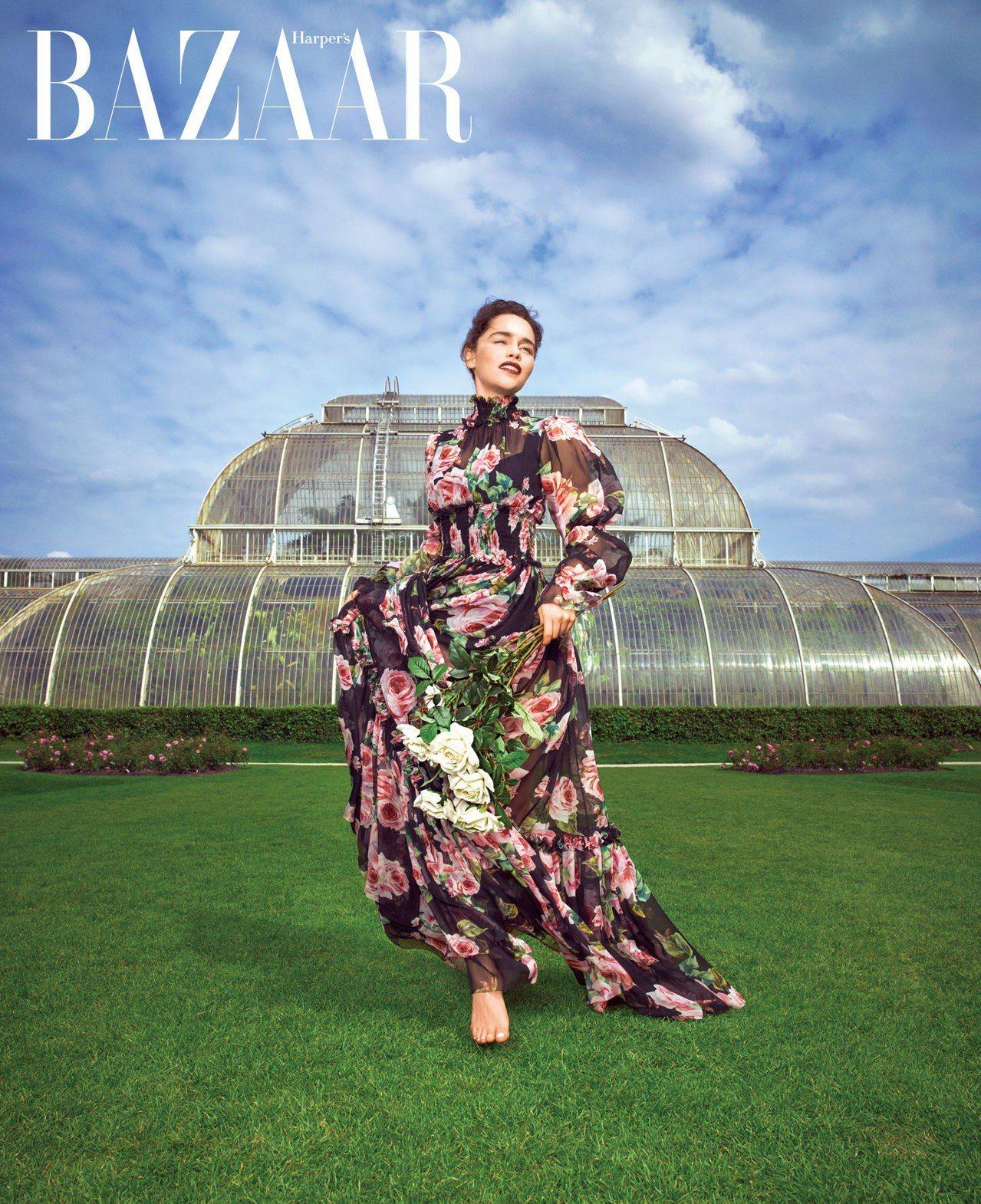 洋裝、連身衣,Dolce & Gabbana