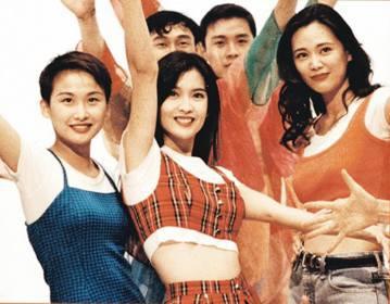 永遠的玉女掌門周慧敏即將在本月下旬舉辦入行30周年演唱會,宣傳造勢進入最後一波,重量級的看點一一曝光。其中,最令粉絲感動的是23年前經典動畫「美少女戰士」初代在香港首播,主題曲特別由她和王馨平、湯寶...
