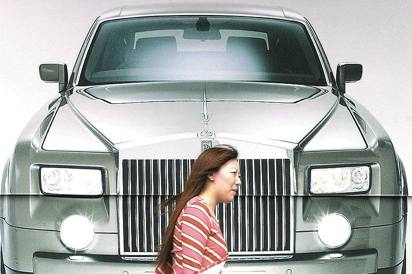 中國汽車工業協會統計,2017年前11個月,大陸汽車產銷量分別達到2,599.9...