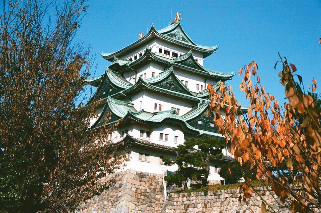 名古屋有濃厚的日式庶民氛圍。 Booking.com/提供