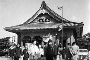 台北市那些曾「列冊追蹤」的文化資產,後來怎麼了?