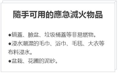 來源/台南市消防局 製表/周宗禎 ∎聯合報