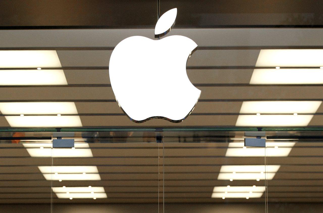 蘋果表示,用戶迄今未受晶片瑕疪衝擊。(美聯社)