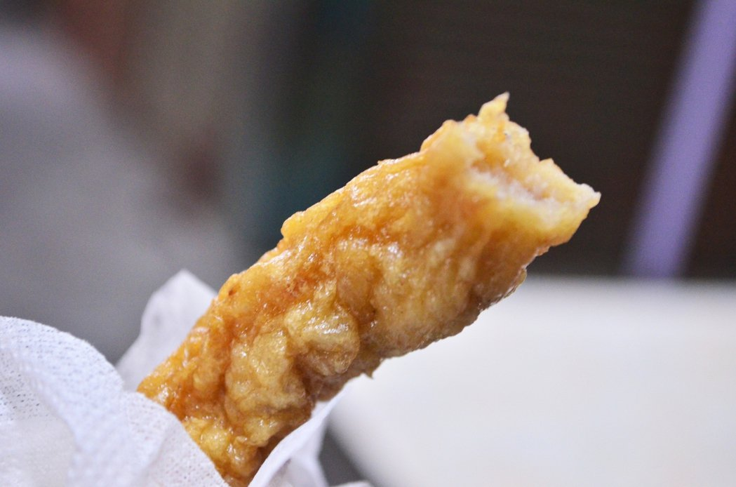新竹市漁香甜不辣以手作新鮮魚漿起家,至今傳承三代,在地老饕評為「最有誠意小吃」。...