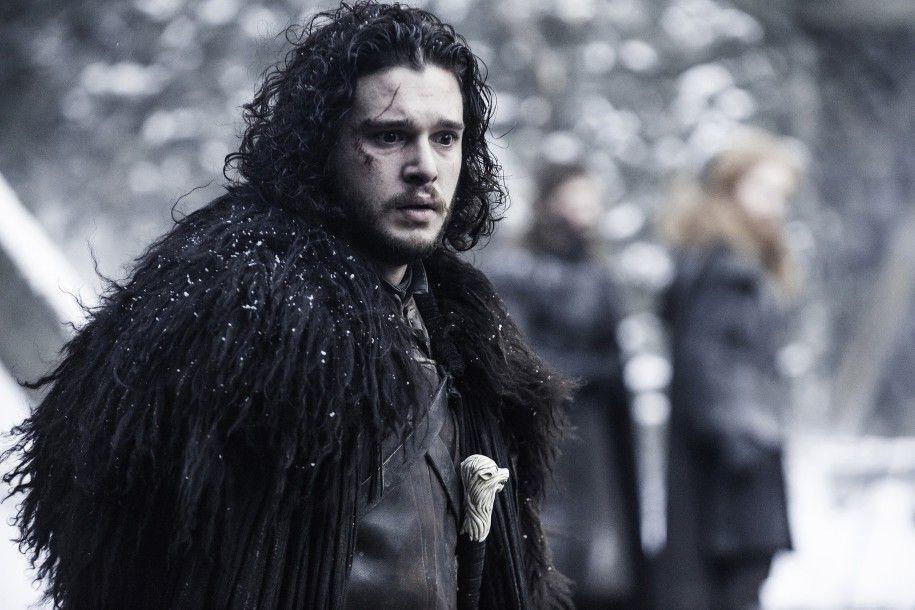 基特哈林頓因「冰與火之歌:權力遊戲」名利雙收。圖/HBO提供