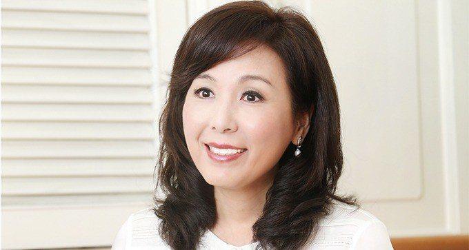 新光金副董事長李紀珠。 報系資料照