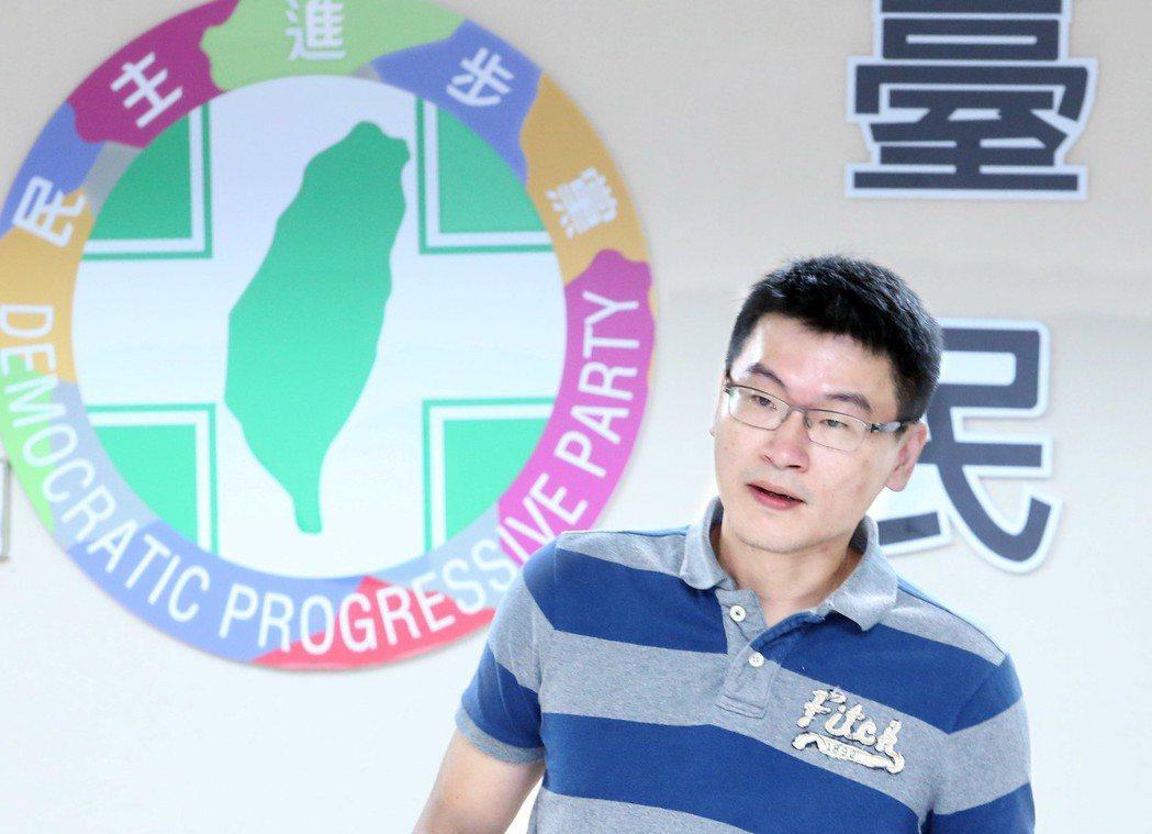 馬英九控告台北市議員梁文傑和民進黨誹謗求償,獲判賠120萬元。 圖/聯合報系資料...