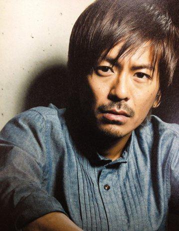 38歲的森田剛與大6歲的宮澤理惠頻傳喜訊,「東京體育報」報導,他們交往一年,現在已經進入半同居,同時預計在2月20日先行註冊結婚。2月20日當天是森田剛39歲生日,因此額外有紀念意義。日前V6的岡田...