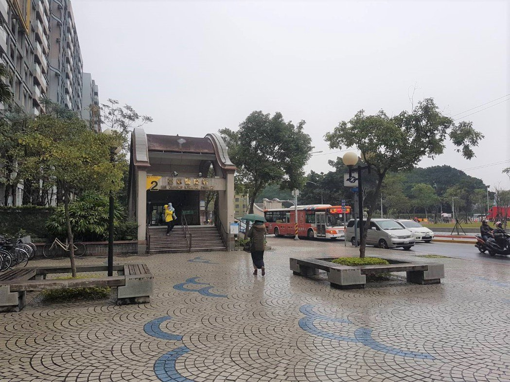 圖/永慶房產提供