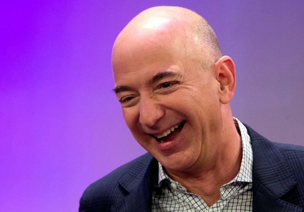 網路商務巨擘亞馬遜(Amazon.com)去年宣布尋找企業第二總部後,許多州與地...