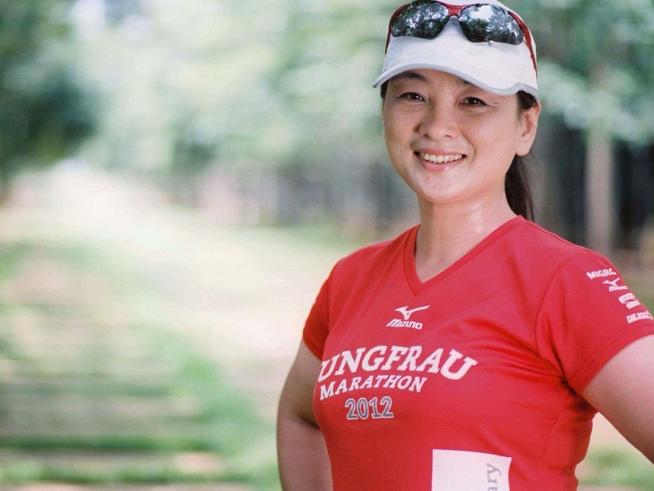 擁有英國管理碩士學位、以及10多年外商資歷的科技業人資主管劉憶萱,在超跑界擁有「...