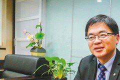 建構長照體系 台南打造綠活花園城市