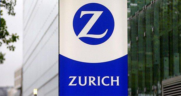 全球知名的瑞士商蘇黎世(ZURICH)保險集團,已在本月8日解散在台灣的壽險分公...