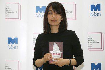 沈如瑩/寫作也是一種政治行為——光州事件改編小說《少年來了》