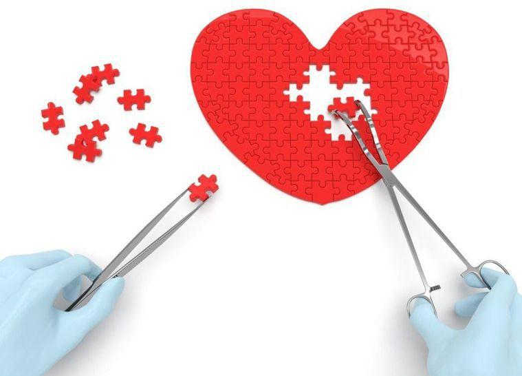 女性冠狀動脈疾病有時不會形成明顯的局部斑塊,冠狀動脈疾病表現經常不典型,當確診時...
