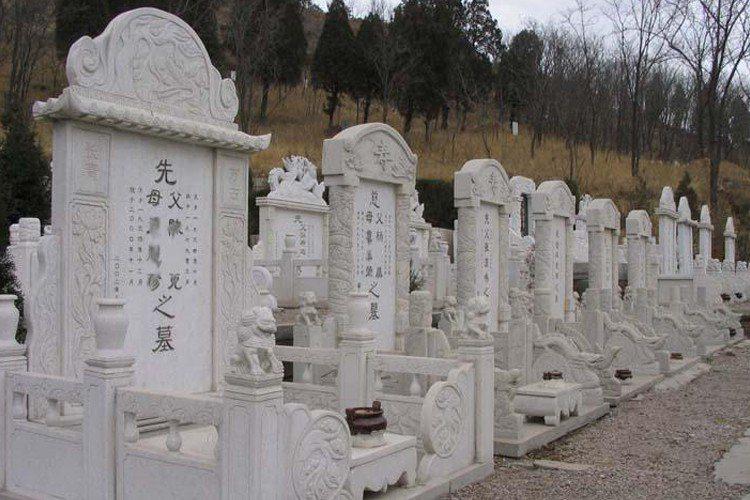 墳墓示意圖,非新聞當事地點。 圖擷自iaweg