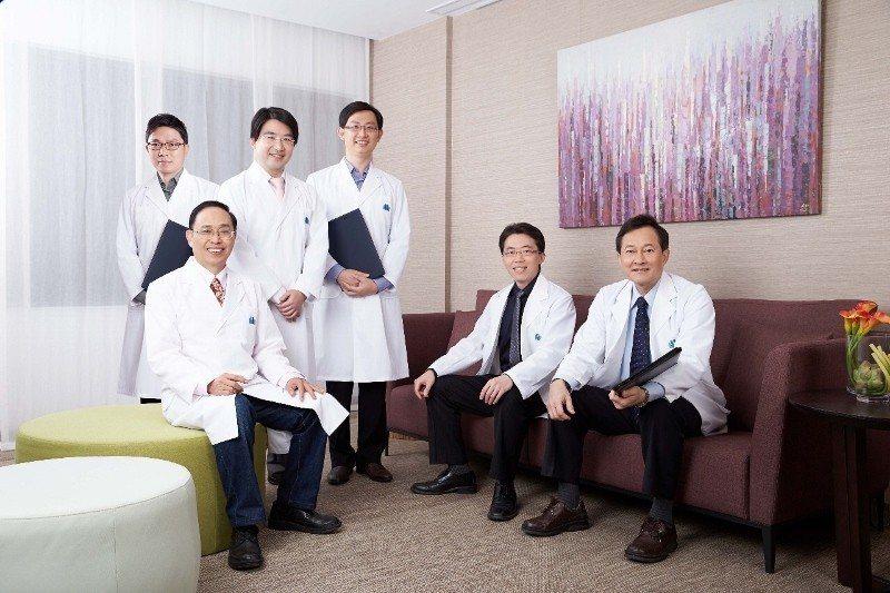 北投健康管理醫院美容醫學中心,團隊來自長庚、馬偕、榮總等大型醫學中心,均為皮膚科...
