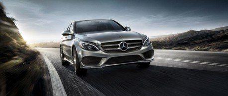 2017年全球銷售近230萬輛 Mercedes-Benz連續七年締造佳績