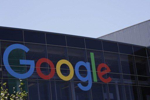 Google自2013年落腳彰濱工業區打造亞洲最大的資料中心後,就積極奔走希望引...