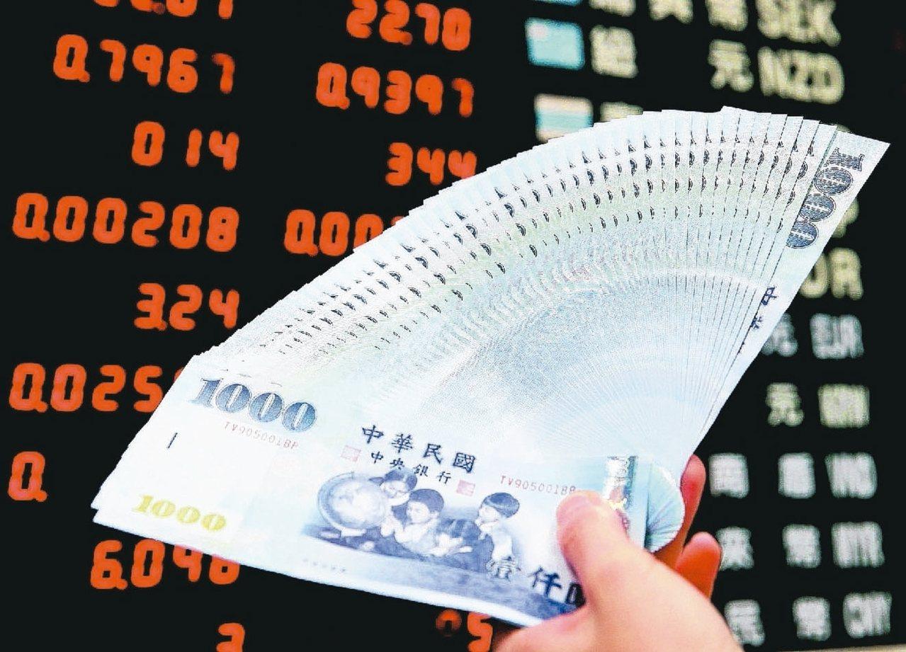 金融股在Fed升息趨勢、金管會將推公共建設證券化商品、當沖交易熱引動成交量增溫等...