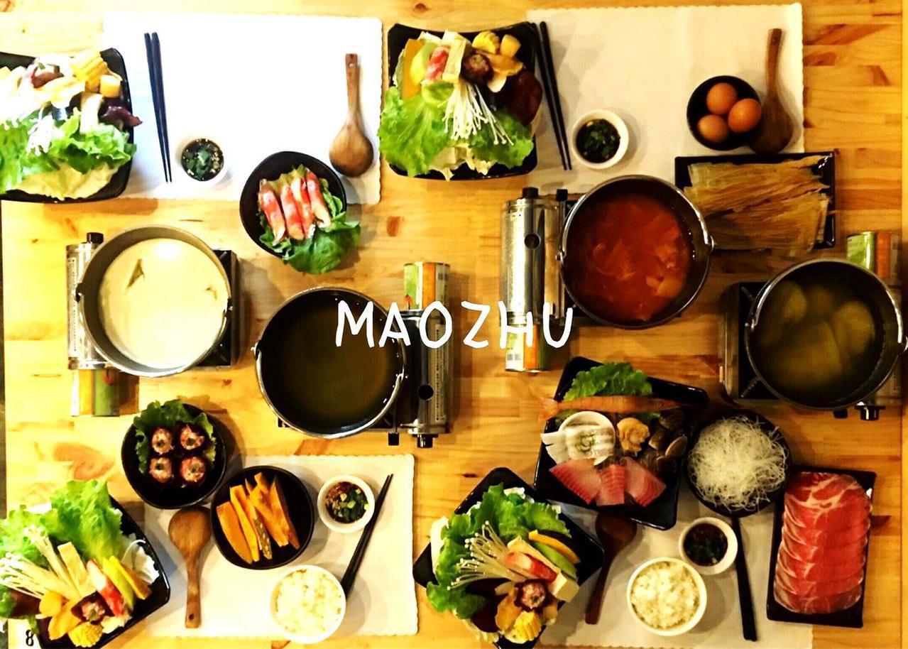 【懶人包】台南7家必吃火鍋 晚餐、宵夜都要吃!