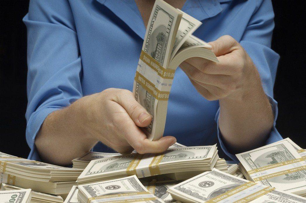 瑞銀:亞洲女富豪激增 投資聚焦正向影響