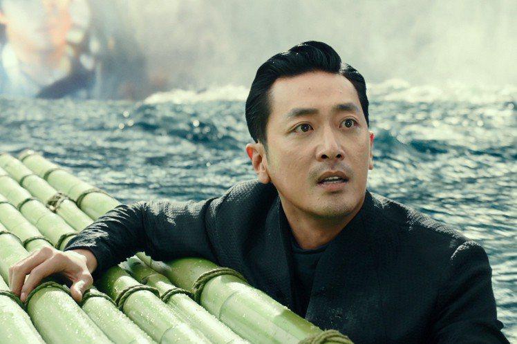 圖/采昌提供