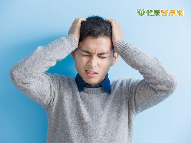 慢性骨髓性白血病引發腦中風 穩定服藥成續命關鍵!