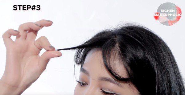 圖/KKTV,Beauty美人圈提供