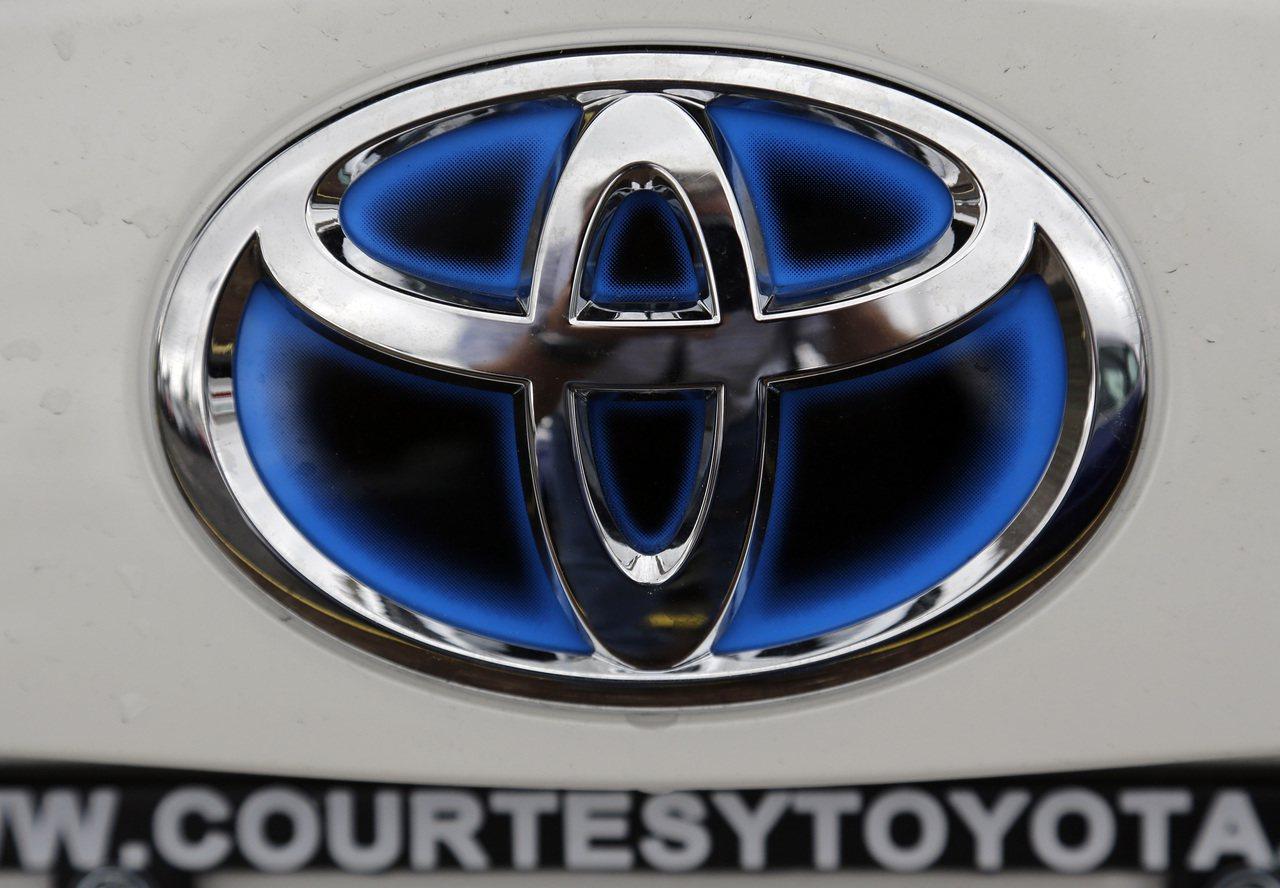 多多日本車廠對發展電動車的計畫相當謹慎。 美聯社