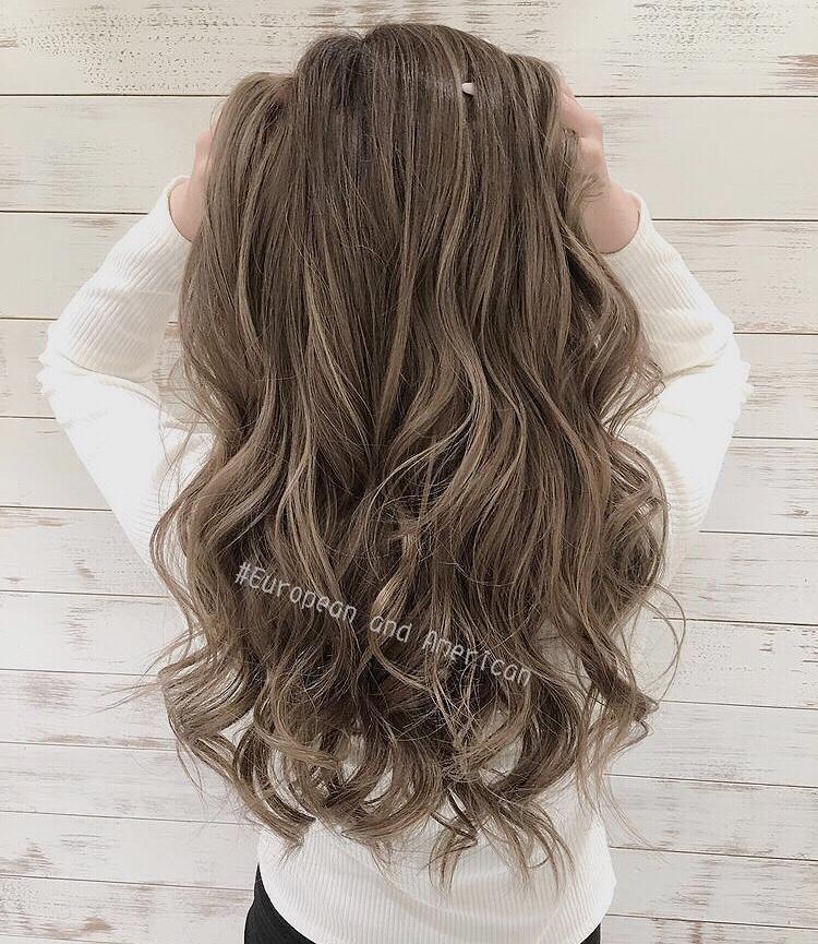 髮型創作 / 蔡亞當。圖/HairMap美髮地圖提供