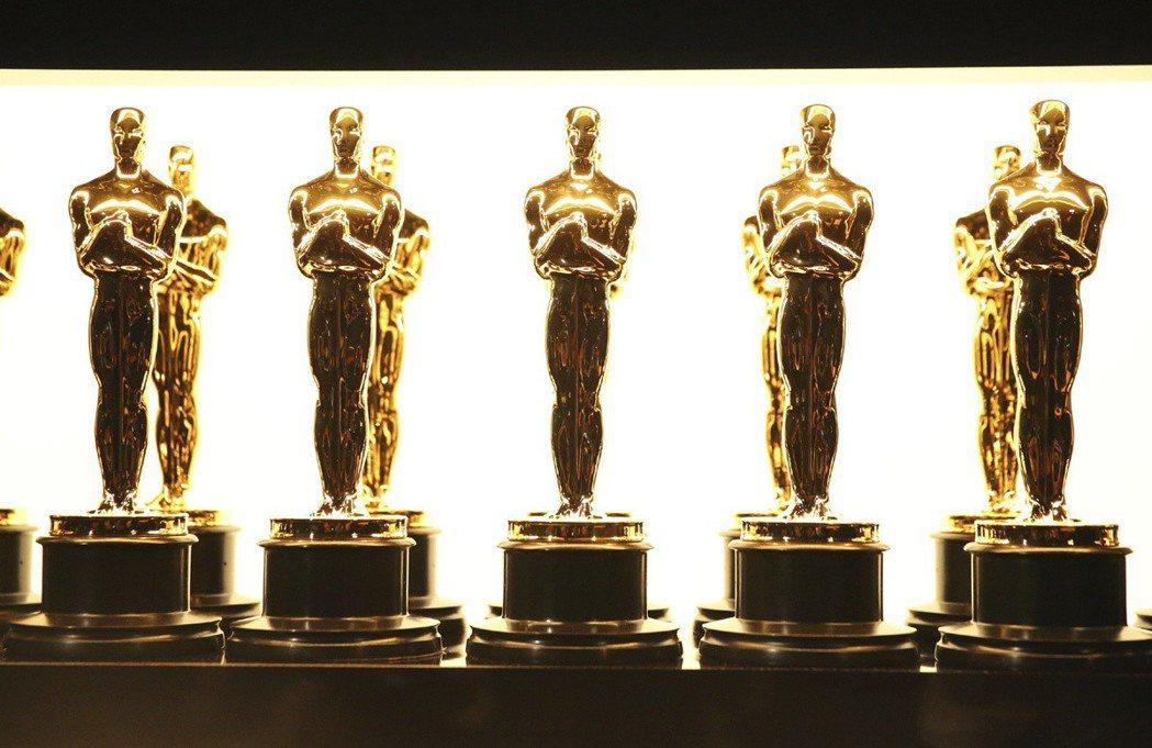 第90屆奧斯卡金像獎所有入圍名單揭曉。美聯社