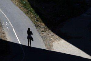 「我被強暴,但不敢讓任何人知道」——日本裁判員的難題