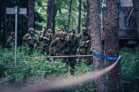 究竟愛沙尼亞為什麼急著要俄方批准邊界協定?拉夫羅夫口中的「恐俄情結」所指的又是什...