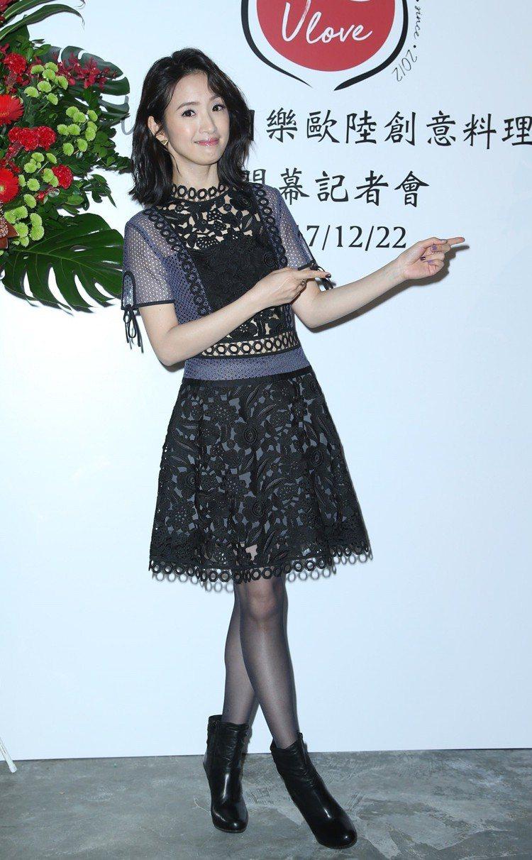 圖/記者陳瑞源攝影