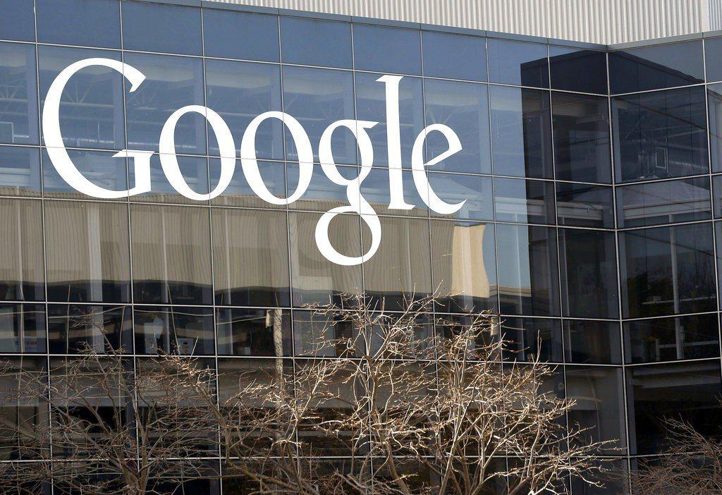 因擔心公司內部網路霸凌行為,Alphabet Inc旗下美國網路巨擘公司谷歌(G...