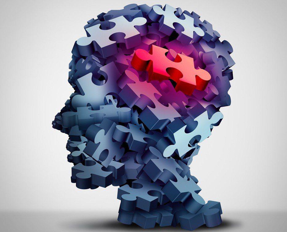 中研院研究團隊近期發現神經細胞中一種新的DNA修復調節機制,將有助於發展精神及神...