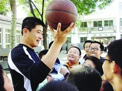 圖片來源/ 網易