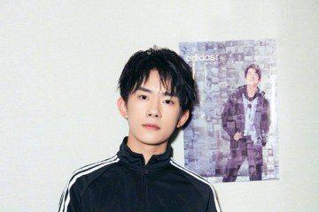 大陸人氣男孩團體TFBoys成員易烊千璽受邀參加第60屆葛萊美獎,擔任頒獎嘉賓,他也是本屆葛萊美獎唯一受邀的華人藝人。易烊千璽已經在26日到達紐約,他的照片也在麥迪遜花園廣場大螢幕出現,算是一個好的...
