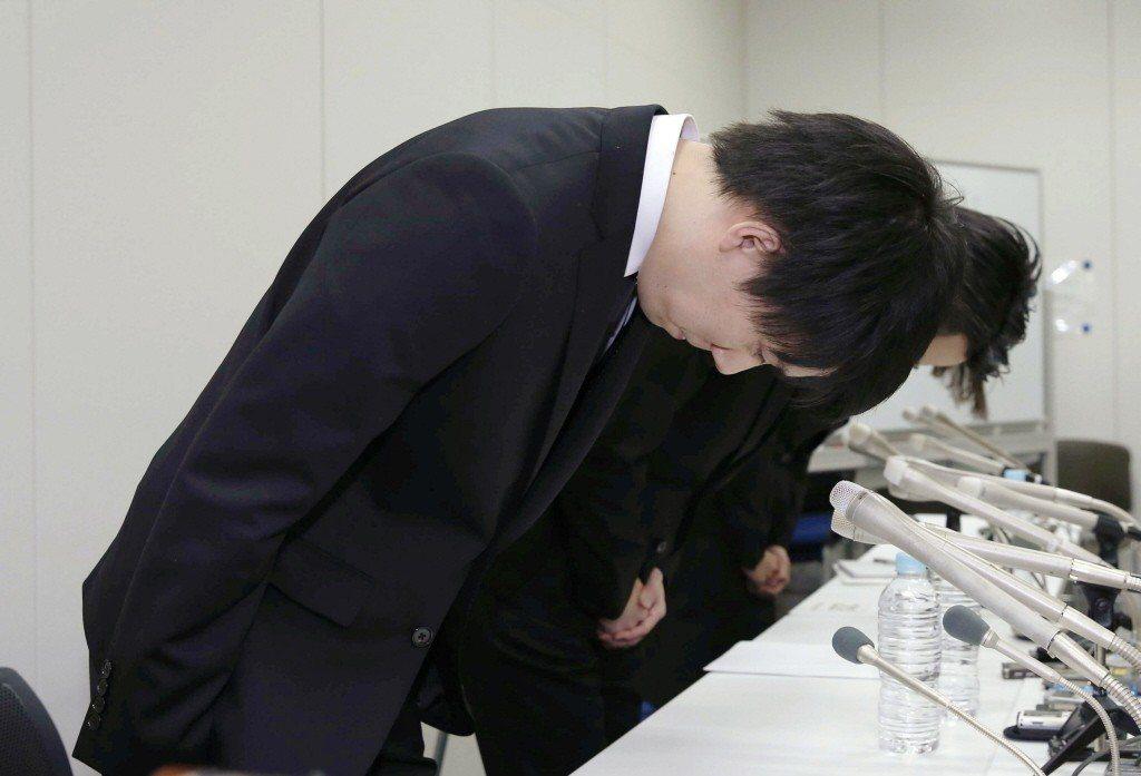 日本加密貨幣交易所Coincheck遭「駭」,價值580億日幣的虛擬貨幣「NEM...