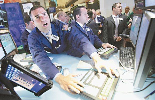 今年起,歐盟針對證券商推行新制「金融工具市場法規修訂版」(MiFID2),要求券...