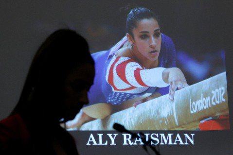 性,謊言,與性別平權:從美國奧運體操隊性侵案談起