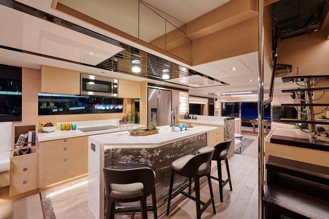 V68_廚房 業者/提供。