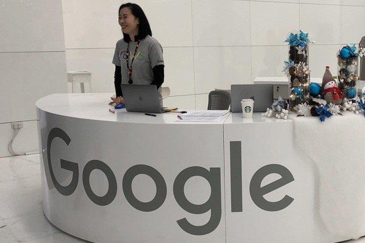 Google與宏達電完成合作協議,Google延攬原參與打造Google Pix...